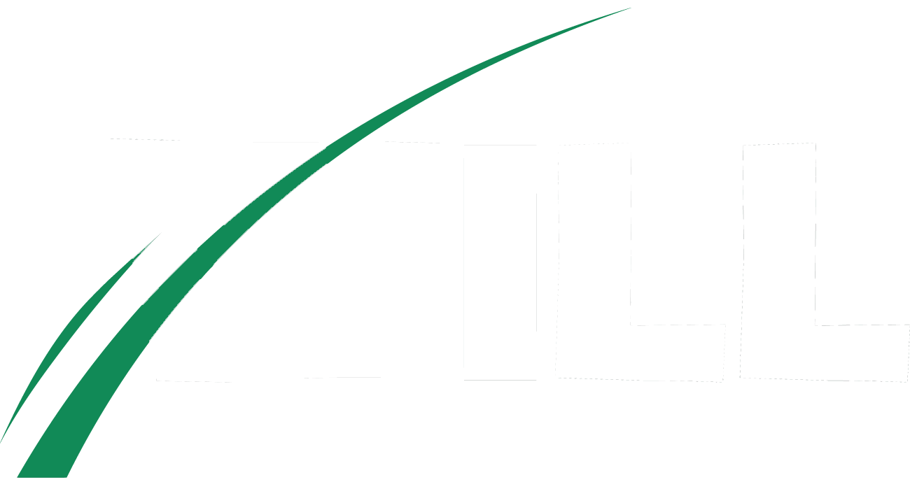 cropped-cropped-logo-blanc.png