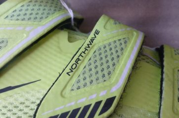 Chaussures de vélo Northwave