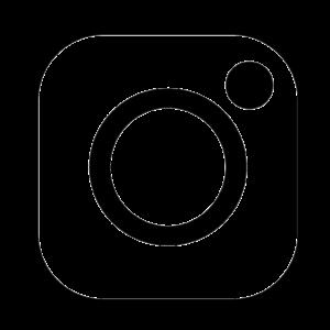 instagram noir